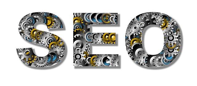 Profesjonalista w dziedzinie pozycjonowania ukształtuje adekwatnastrategie do twojego interesu w wyszukiwarce.