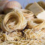 Kwintesencja kuchni włoskiej- łatwość oraz naturalne składniki