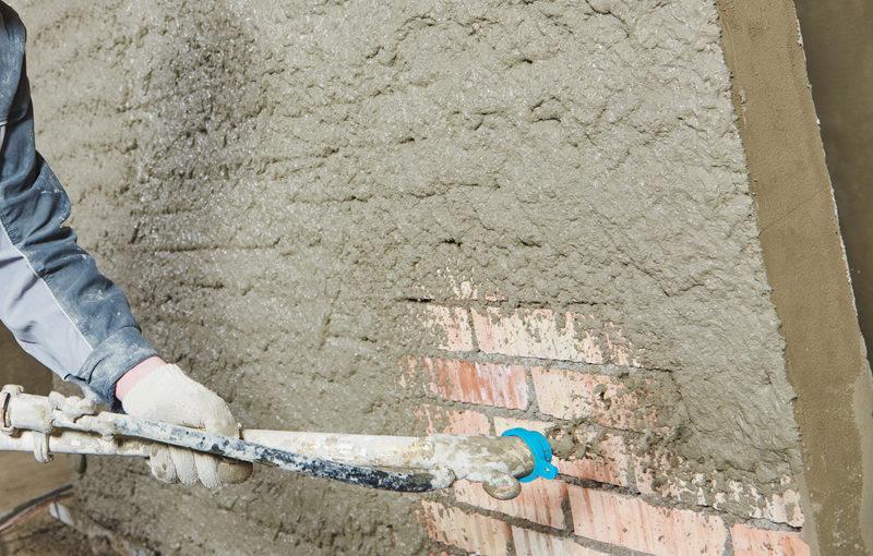 Okres budowy domu jest nie tylko wyjątkowy ale również wyjątkowo skomplikowany.